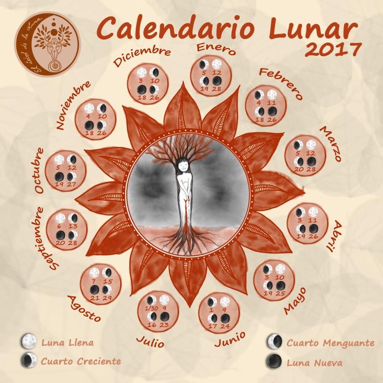calendario_lunar